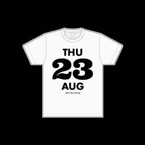 2018.8.23