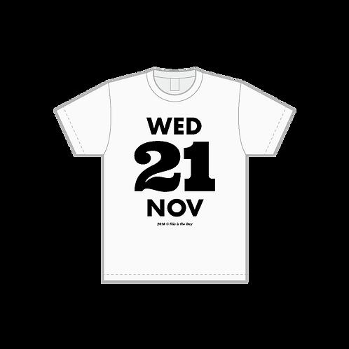 2018.11.21