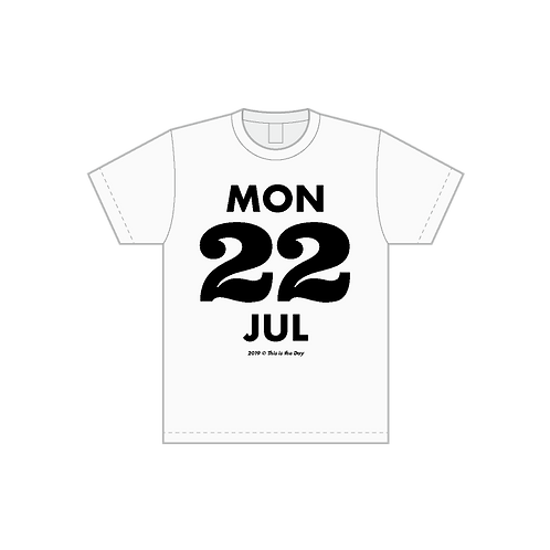 2019.7.22
