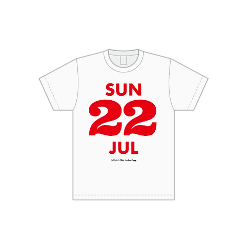 2018.7.22