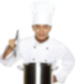 Chef-22840253.png
