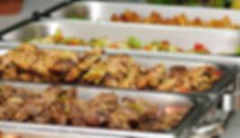 635936361923394102-header_catering1.jpg