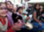 Gauklerfest 2012-2.jpg
