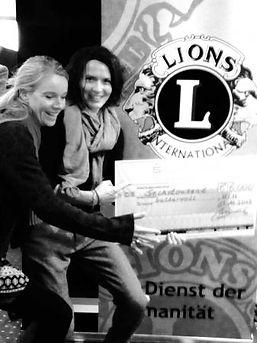 spende_lionsclub_kleinmachnow.jpg