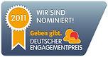 Deutscher Engagement Preis.jpg