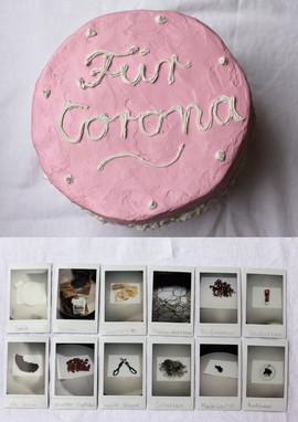 Corona Kuchen Ankundigung-72.jpg
