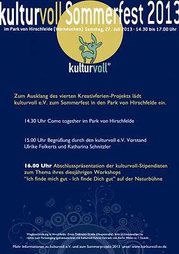 kulturvoll_sommerfest_2013_.jpg