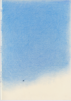 CORONA BLAU_102.400 Str