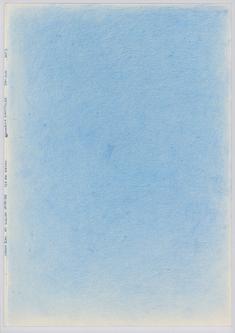 CORONA BLAU_138.600 Striche