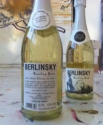 Berlinsky-2.png