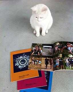 Kulturelles Fotobuch.jpg