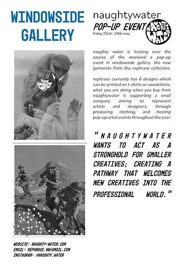 naughtywater leaflet jpeg.jpg