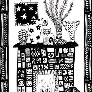 fireplace print .png