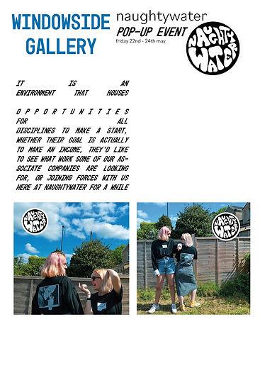 naughtywater leaflet jpeg2.jpg