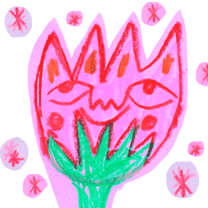flower face pink.png