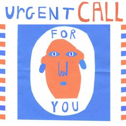 urgent callout post