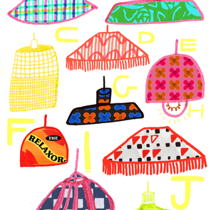 60s lampshades for story.png