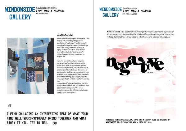 hayleigh booklet final double spread .jp