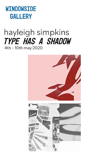 hayleigh sign:poster.jpg