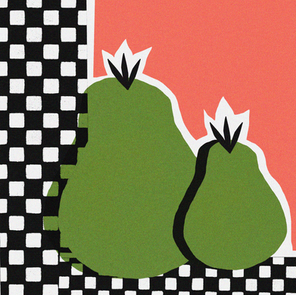 pears 2.png