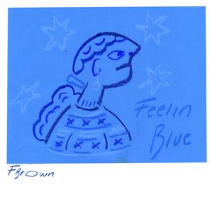 feelin blue .png
