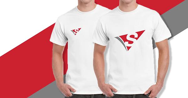 tshirts-votrelogo.png