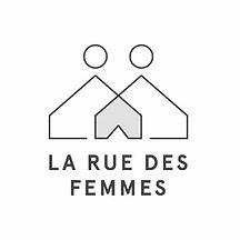 Fondation La rue des Femmes_logo.jpg
