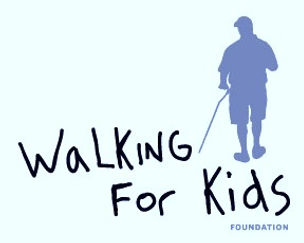 Walking for kids.jpg