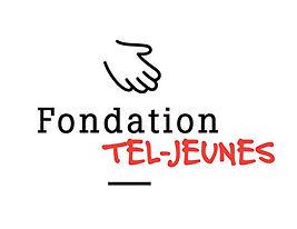 Fondation Tel Jeunes - Landmark Advisory