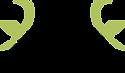 XOXJus_logo_VersionFinale_Vert.png