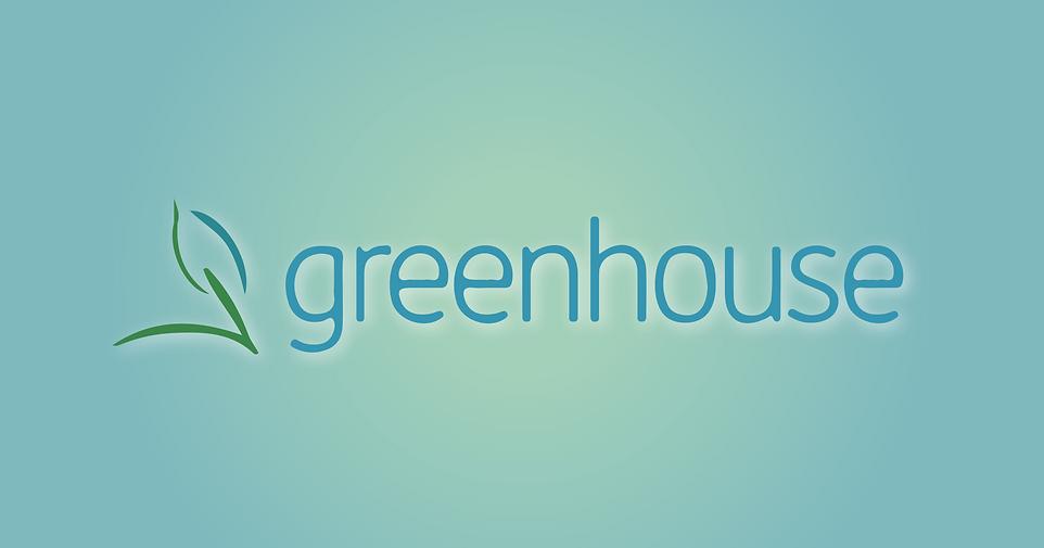 greenhouse_nopixels.png