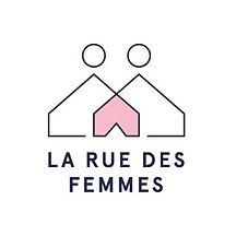 Fondation La rue des Femmes_Landmark.jpg