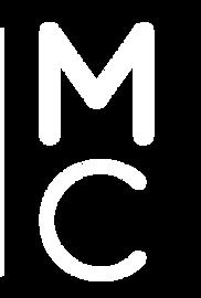 MCLogowhite.png