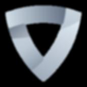 SIOR-CEC-logo-blue-NO-TEXT-01.png
