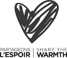 Share the Warmth_logo Landmark.jpg