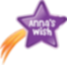 AnnasWish-Logo-Final.png