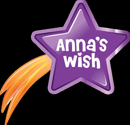 AnnasWish-Logo-Final.png