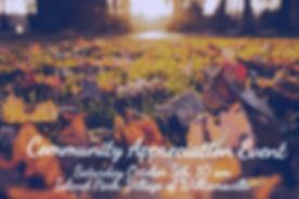 Fall Foliage_edited_edited.jpg