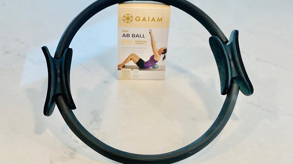 Pilates Ring & Ball