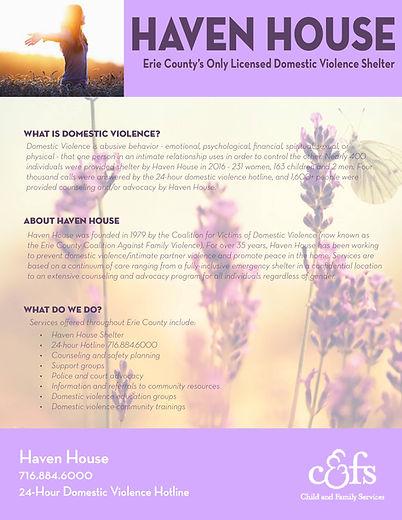 Haven House Ambassador Flyer.jpg