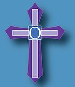 new logo 4-2020.jpg