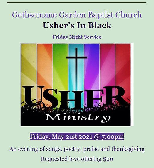 Ushers Ministry REVISED.jpg