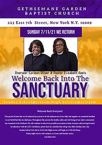 Return into sanctuary Flier- Revised 5-30-21.jpg