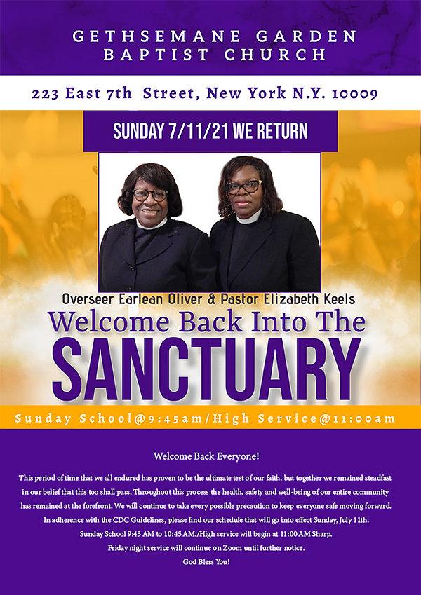 Return into sanctuary Flier- Revised 5-3