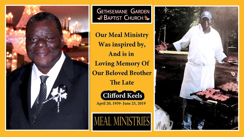 meal ministries revised.jpg