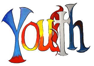 youth%20group3_edited.png