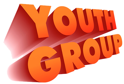youth%2520group_edited_edited.png