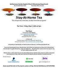 Missionary Tea 2021 flyer.jpg