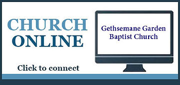 church online image.jpg