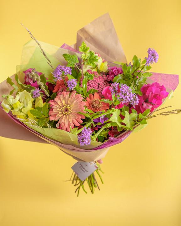 Large Bouquet Holding.jpg